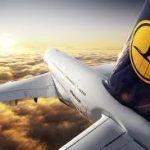 Lufthansa rimborso volo cancellato